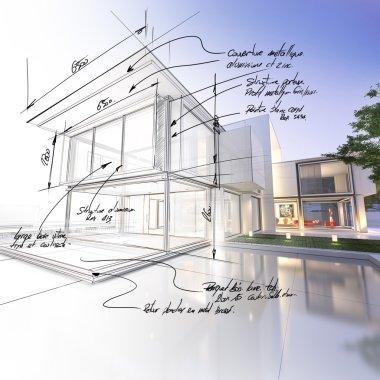 Mansion draft