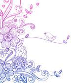 Přání pro svatební či valentine den