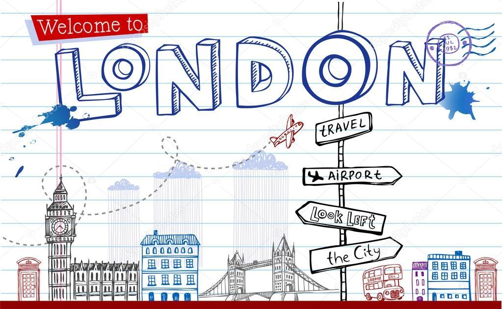 Рождения открытка, открытка из другого города на английском