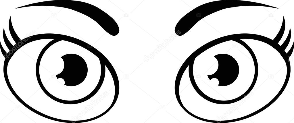 Skull Sketch 325790020 further Penguin Drawing Step Step in addition Watch together with Set Of Cartoon Facial Expressions Gm469837234 62309418 furthermore Classes. on eye clip art black and white