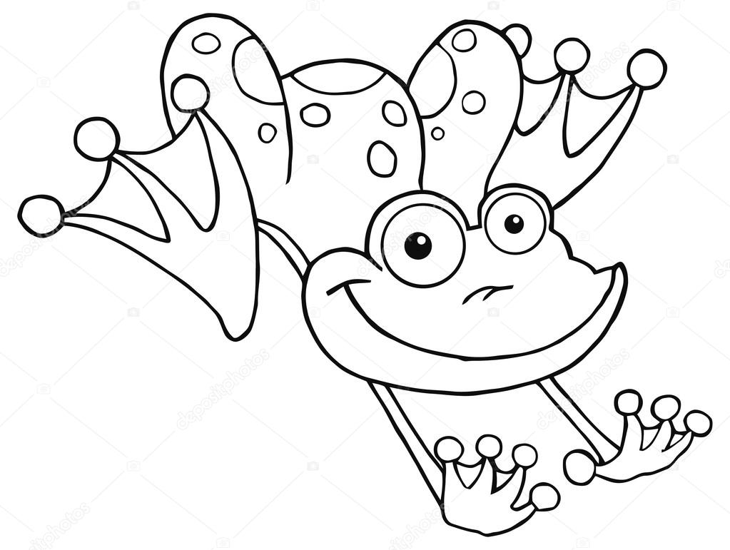 free coloring pages printable coloring pages for kids