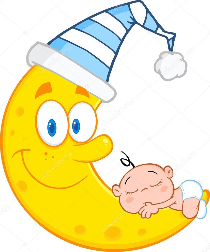 FeiliandaJJ Baby M/ädchen Schlafanzug Sterne Wolken Mond Cartoon Pyjama Set Winter Fr/ühling Langarm Zweiteiliger Schlafanz/üge M/ädchen Nachtw/äsche