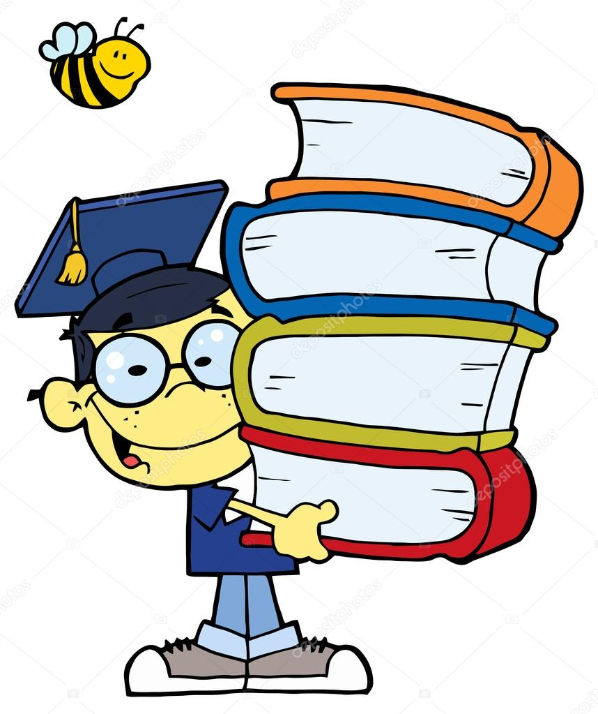 depositphotos_61073157-stock-illustration-cartoon-student-with-books.jpg