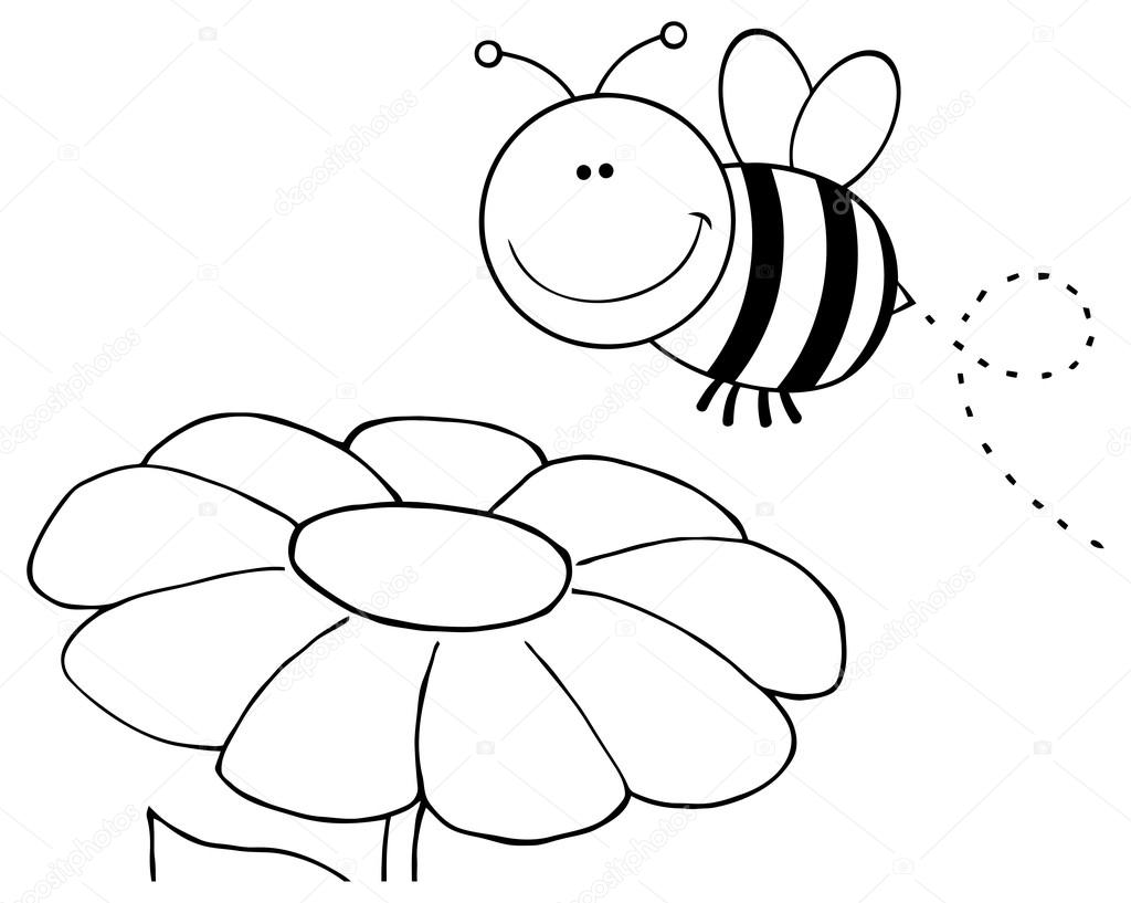 a biology experiment insects do prefer yellow and white flowers over other colors Biology behavioral ecology of bees visited by other insects plants that have flowers of certain draw conclusions on which colors and shapes bees prefer.