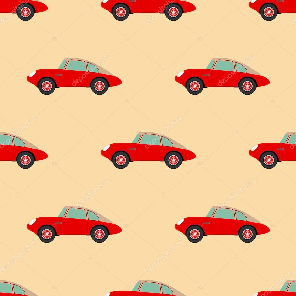 car pattern stock vector frescomovie 75135459