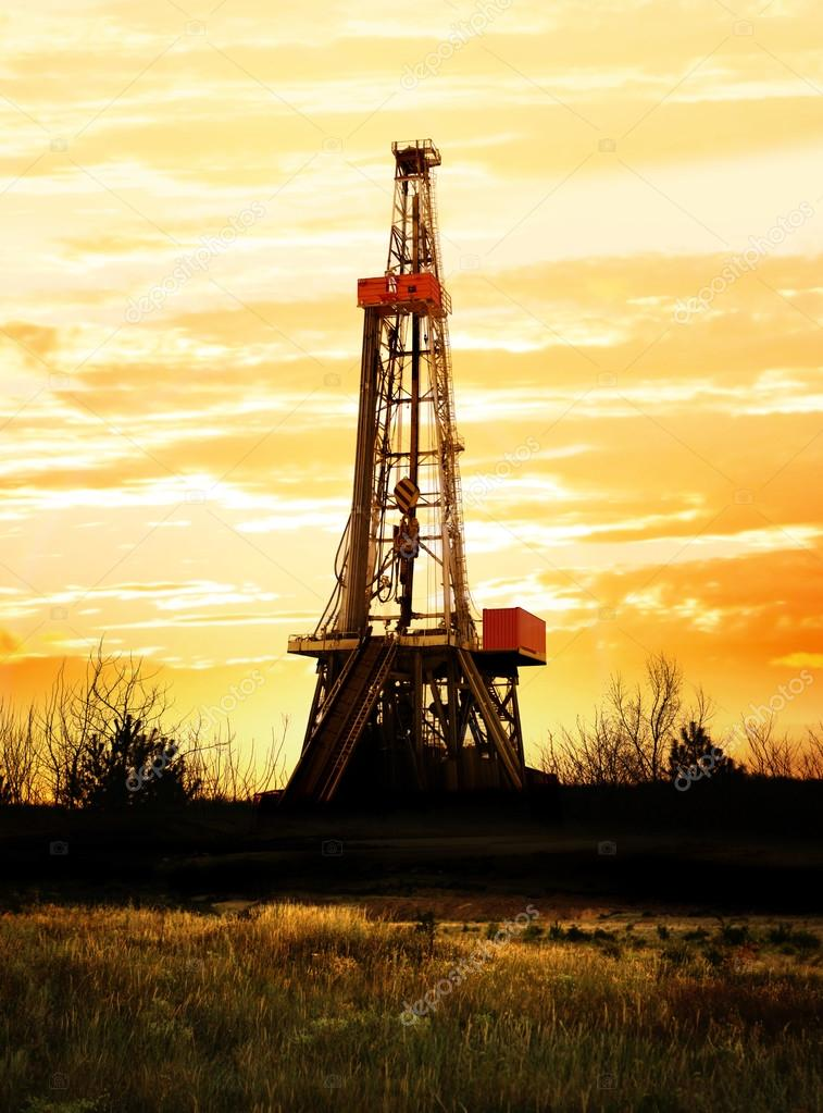 Boom & bust: Low natural gas prices ding Appalachian producers