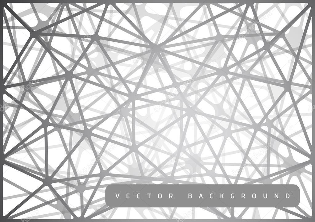 spiderweb design stock vector vlastas 67600641