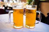 ビール 2 パイント