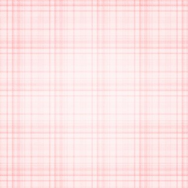 Retro - texture plaid pattern