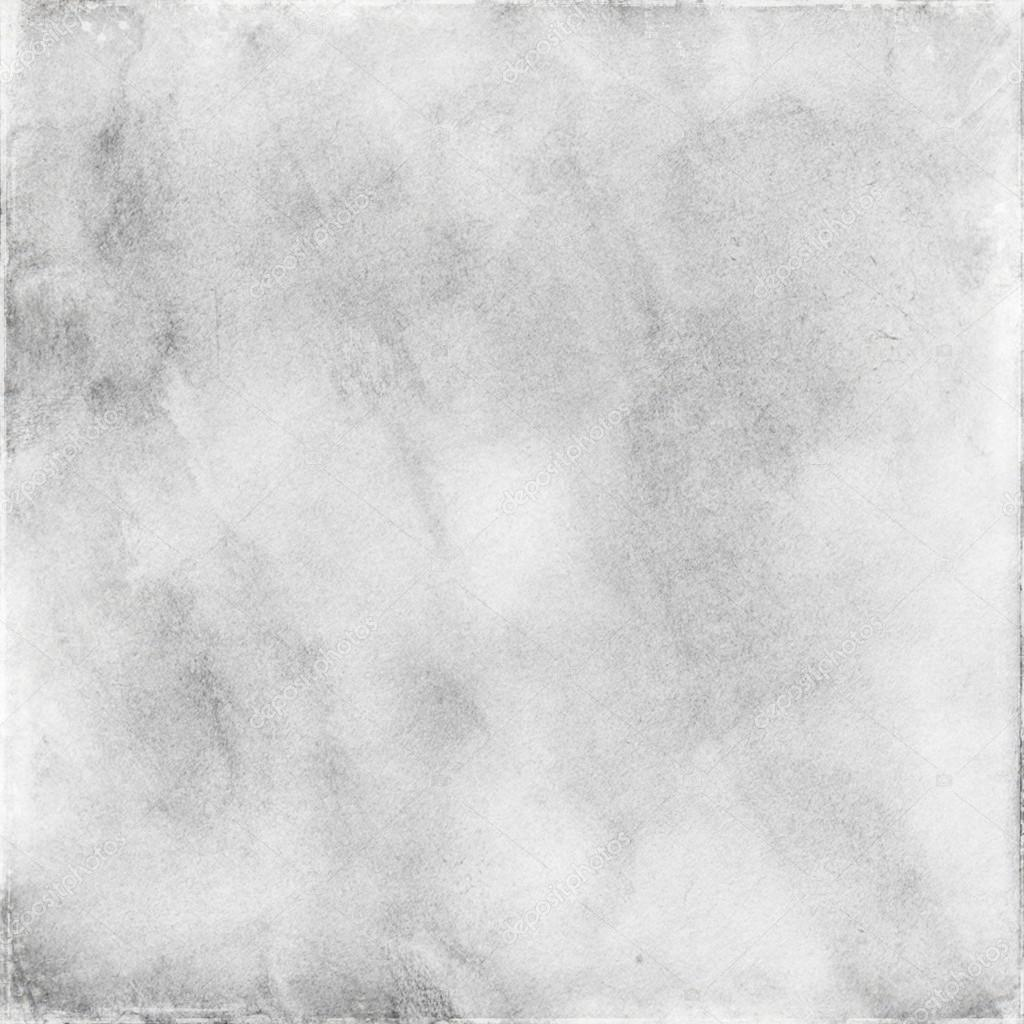 Light Grey Paint Grey Watercolor Background Stock Photo 169 O April 61284749