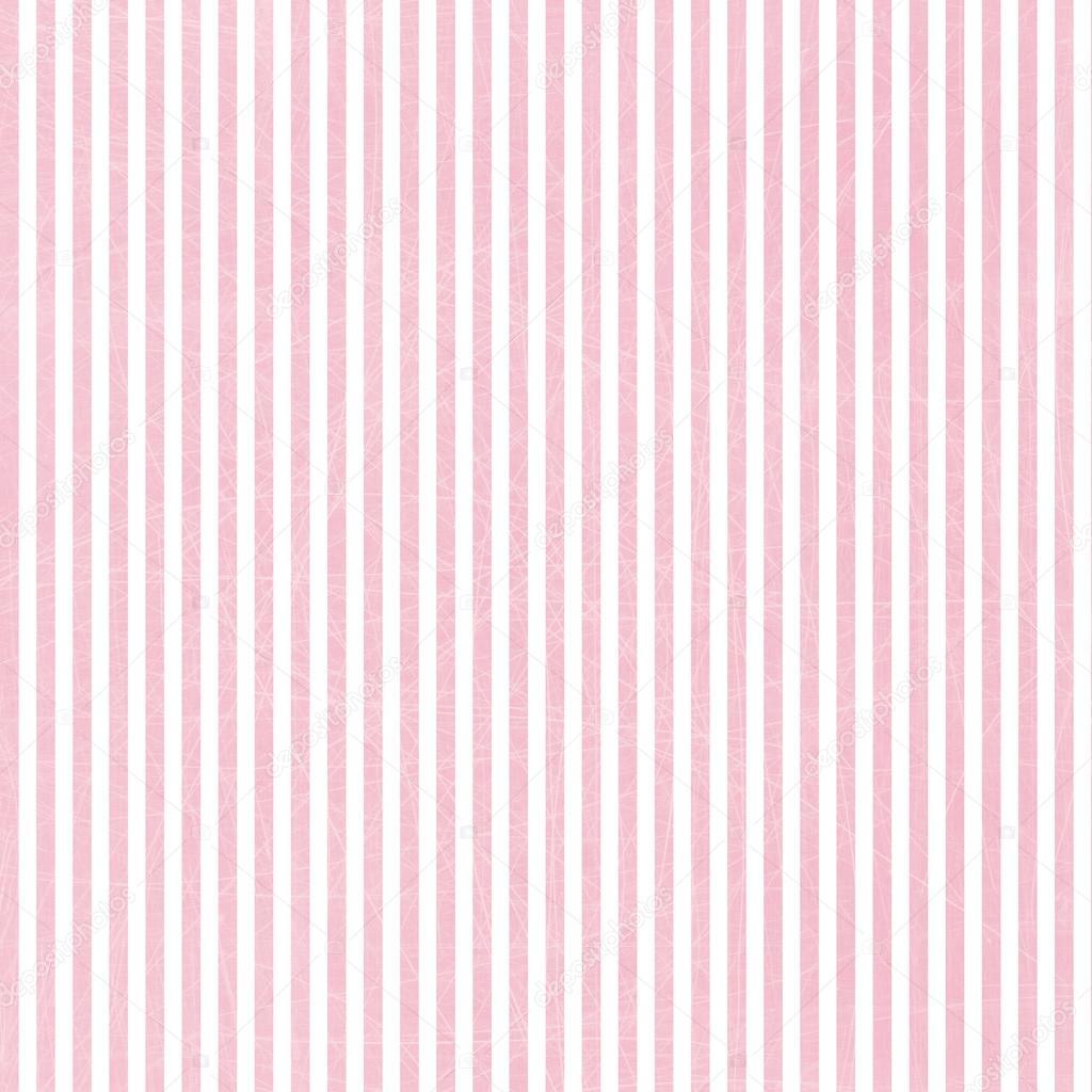 fundo listrado rosa — Stock Photo © o_april #87738212