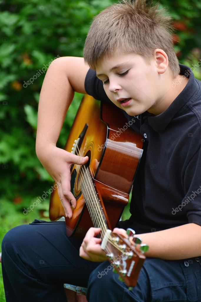 Consider, that Teen outdoor in string