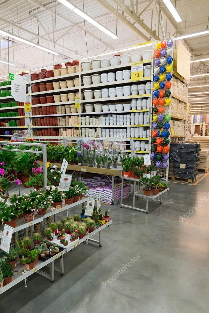 Цветов минск, магазин цветов в тверь леруа мерлен город