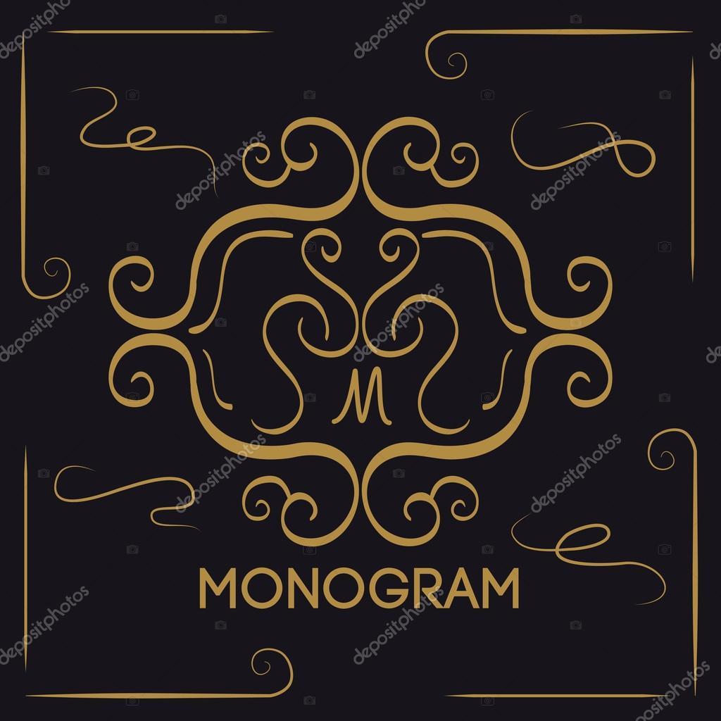 monogram backgrounds.html