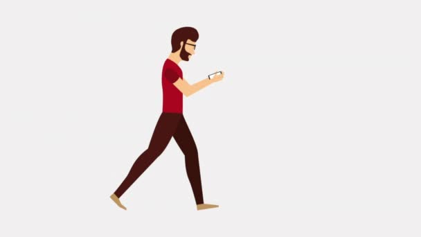 Wifi-Symbol-Design, Video-Animation