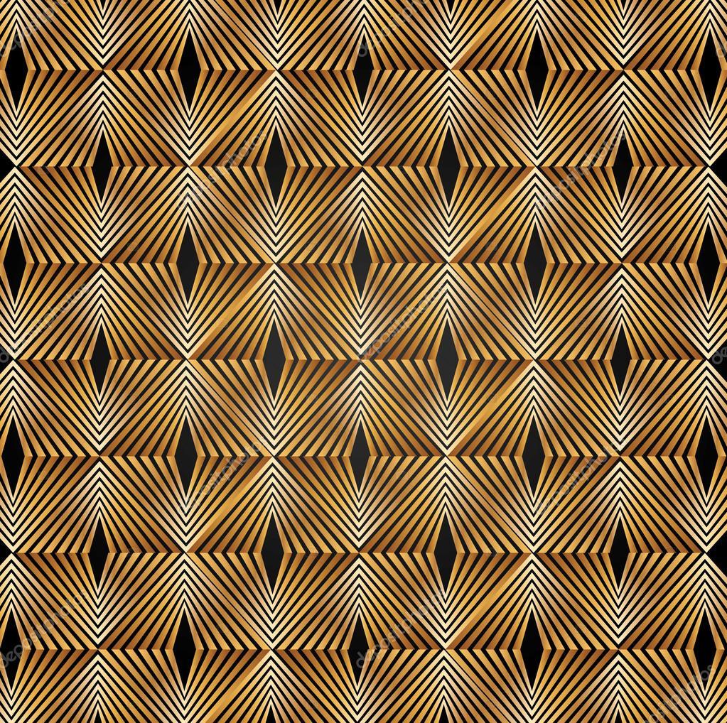 Art deco element gatsby design stock vector yupiramos for Element deco design