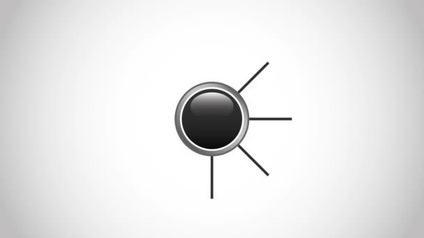 Kreis Icondesign