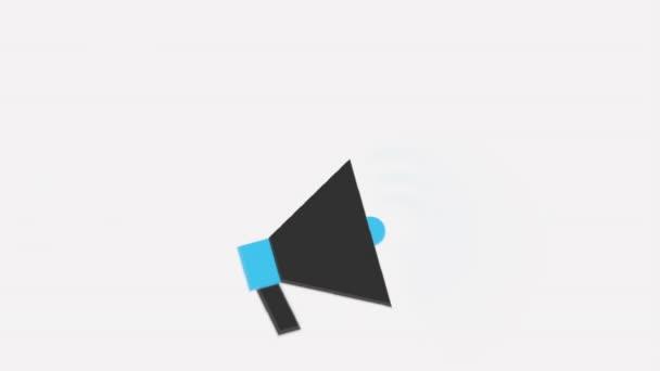 Business Icon Design