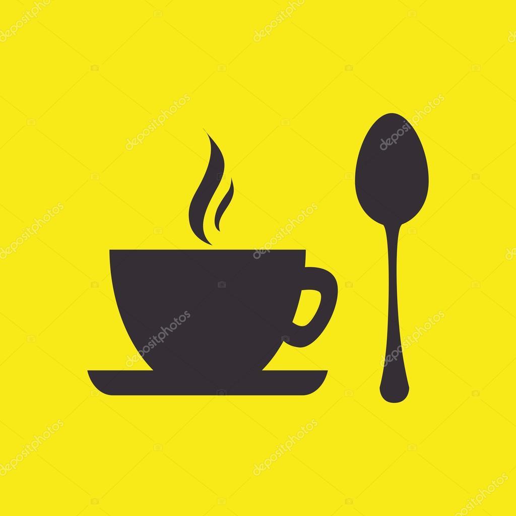 utensili da cucina di design — Vettoriali Stock © yupiramos #106862486