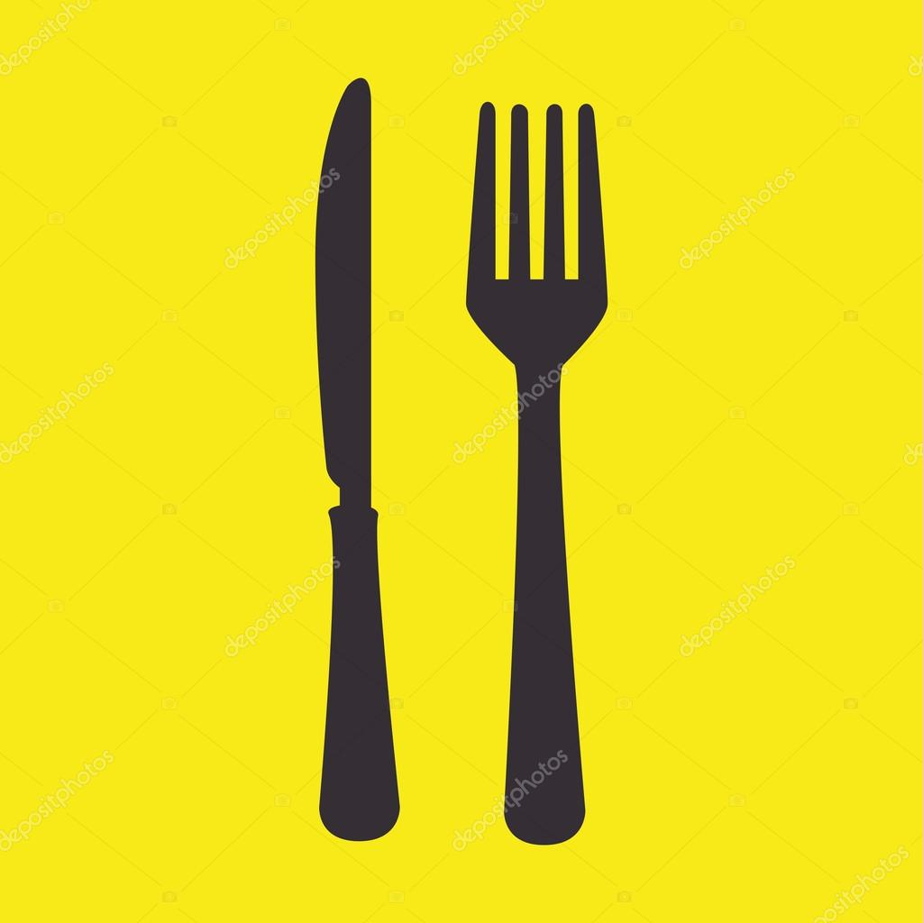 utensili da cucina di design — Vettoriali Stock © yupiramos #106864126