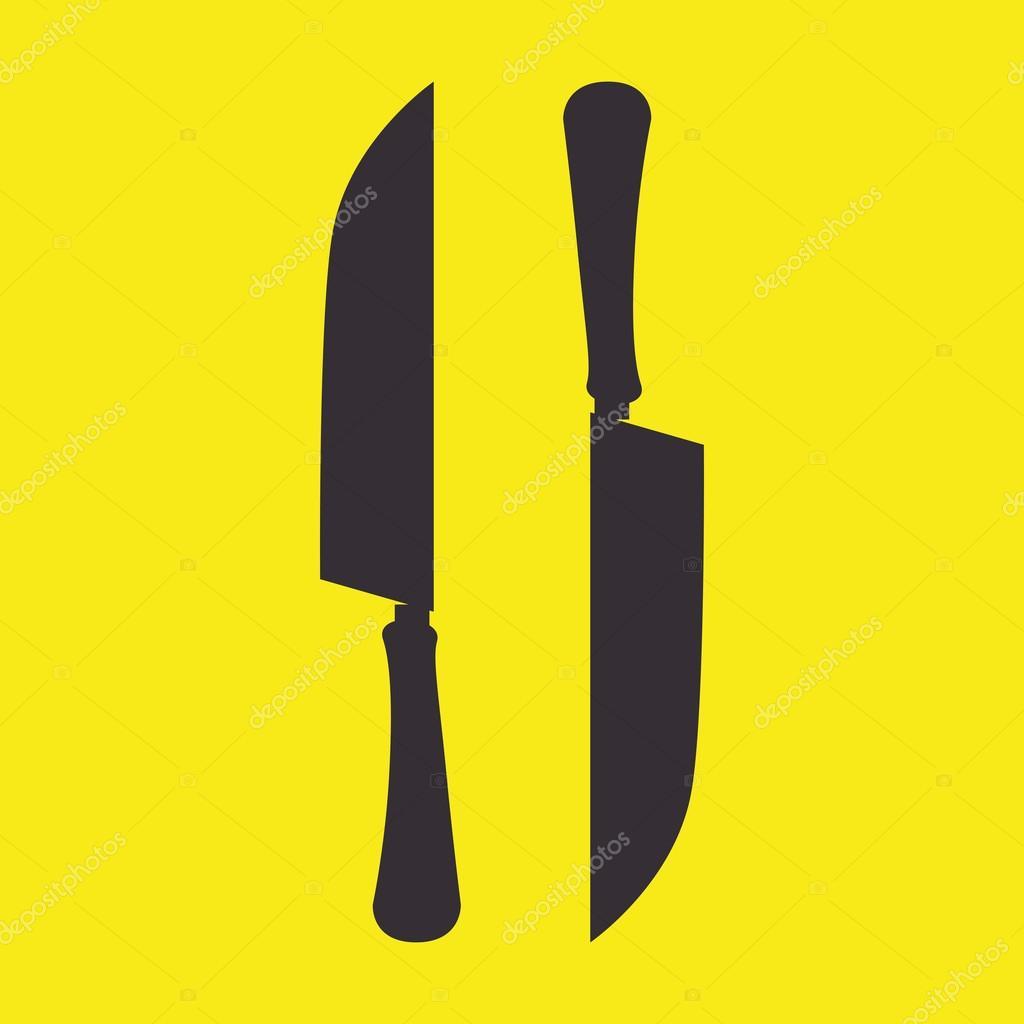 utensili da cucina di design — Vettoriali Stock © yupiramos #106865656