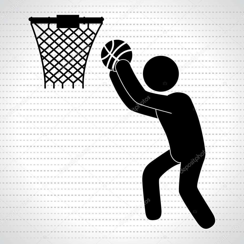 basketbalove hry