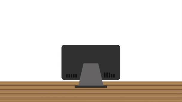 az elektronikus kereskedelem design