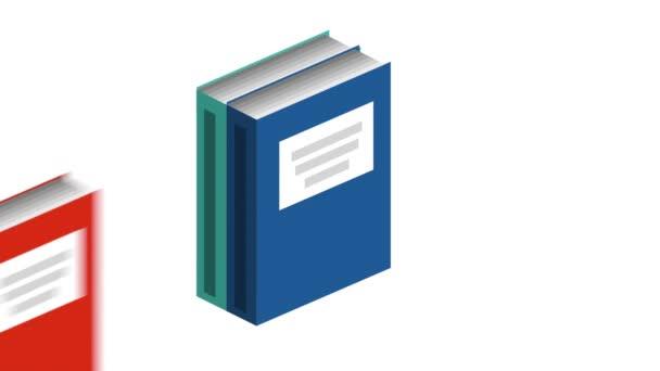 E-Book-Design herunterladen
