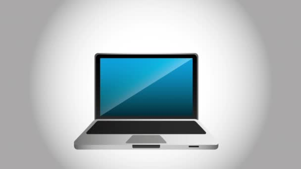 download e-book design