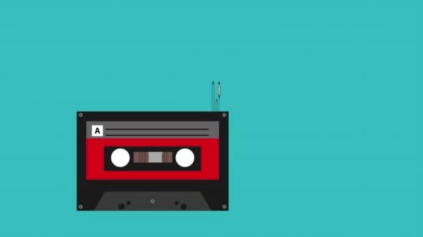 Audio-Icon-design