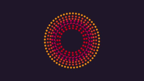 Siegel Icondesign, Video-Animation