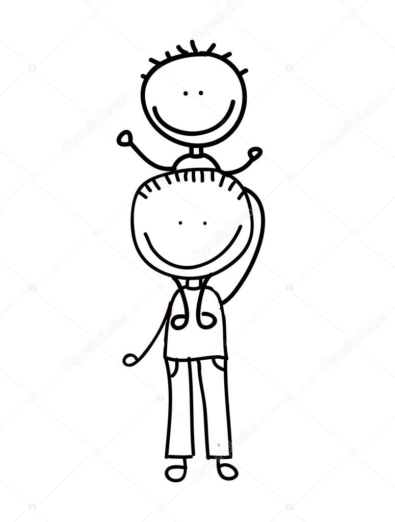 Stock Illustration  utee Handicap Disable Man Tool also Stock Illustration Open Book as well Stock Illustration Football Soccer Referees Officials Hand likewise Stock Illustration Happy Children Playing Icon Symbol besides Stock Illustration Hand Draw Noses Icon. on web browser icon