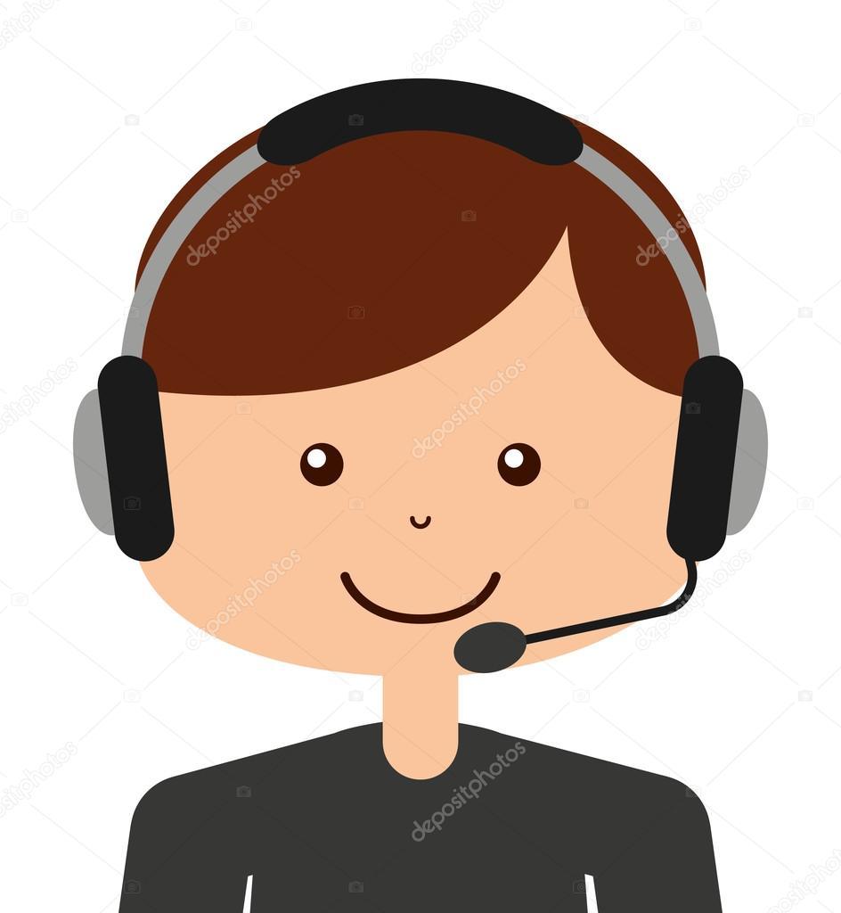 center chat Call center servicios tÉcnico garantÍas trabaja con chat contacto recursos mkg call centers latino amÉrica argentina: 0800 8000155: 11:00 a 20:00: lunes a.