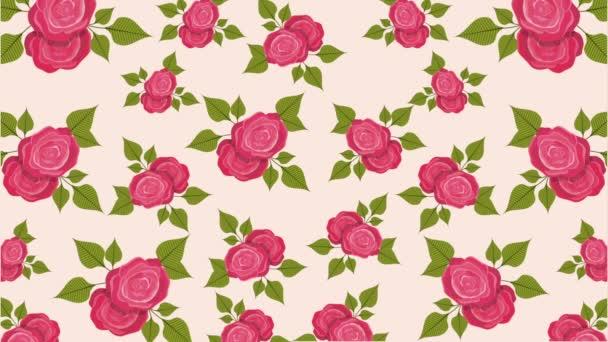 Květinové dekorace design