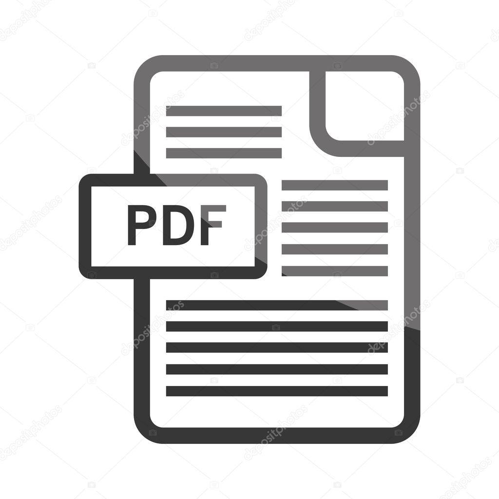 Где можно скачать электронные книги бесплатно – сайты с.