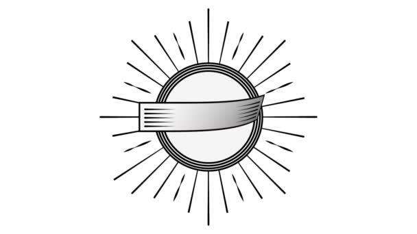 Seal ikon tervez-val vonalak