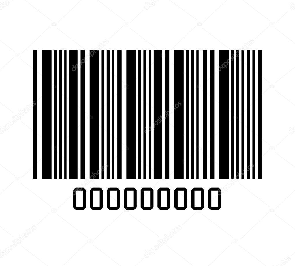 Cod 2 serial number