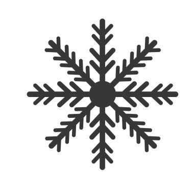 merry chrismas icon