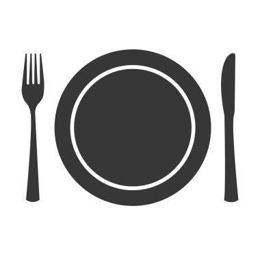 wedding icon vector illustration