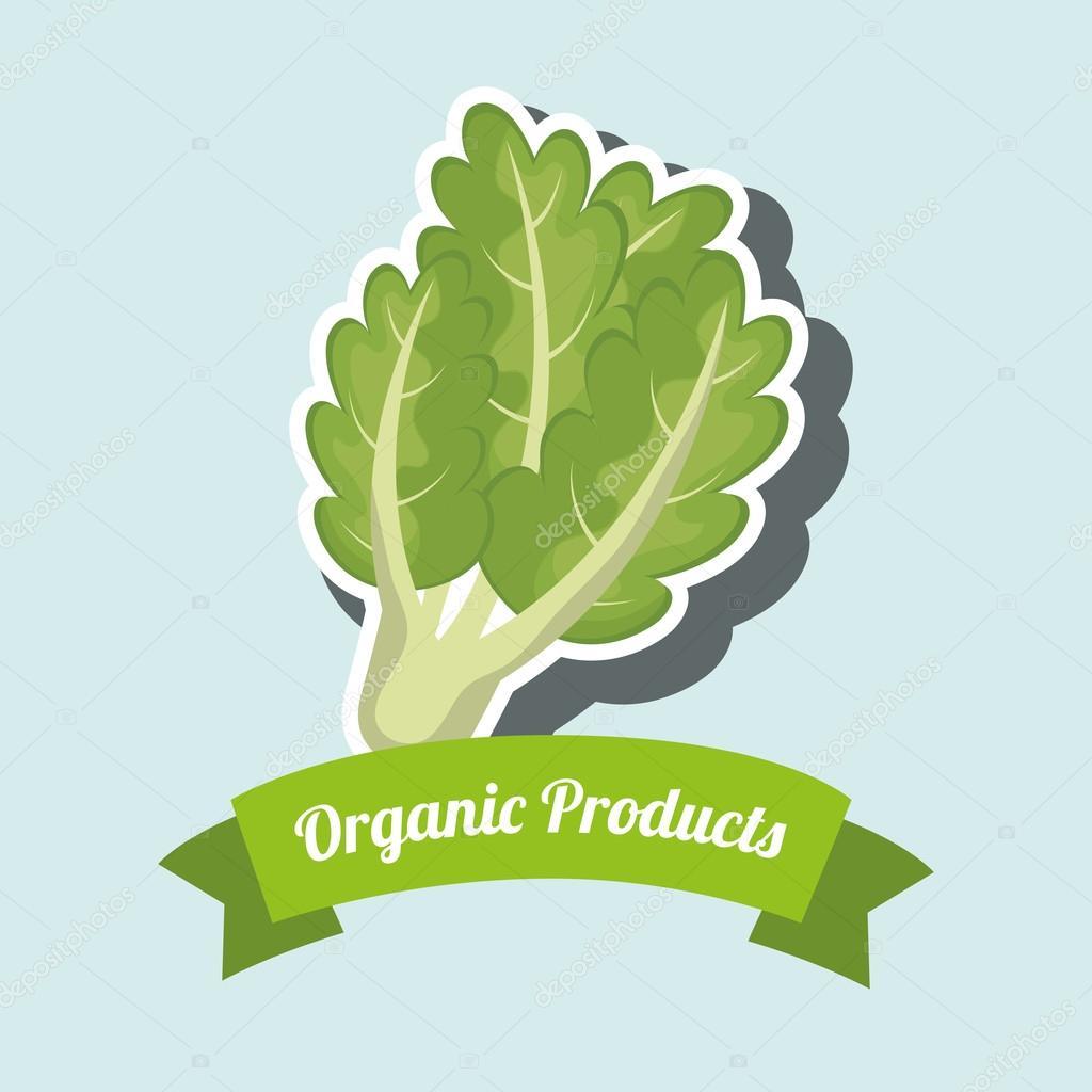 organic products farm fresh