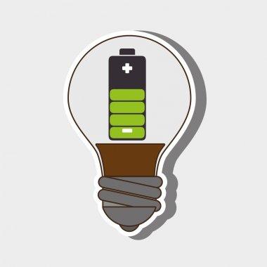 eco energy design