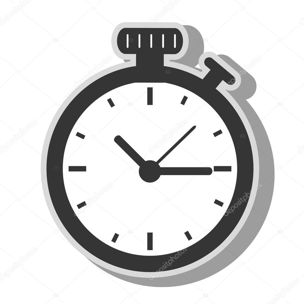 Yupiramos 119368934 for El tiempo en st hilari sacalm