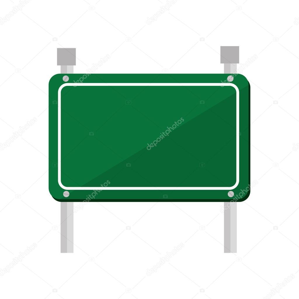 школьный курс геометрии справочник по геометрии теоремы