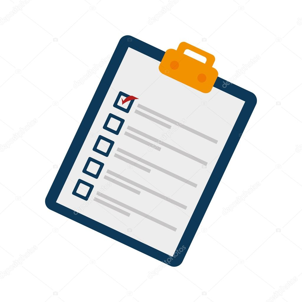 thesis list illustrations List of illustrations, list of figures, list of schemes, list of tables, list of photographs,  prefaces, acknowledgements, vita (required for doctoral dissertations), and the.
