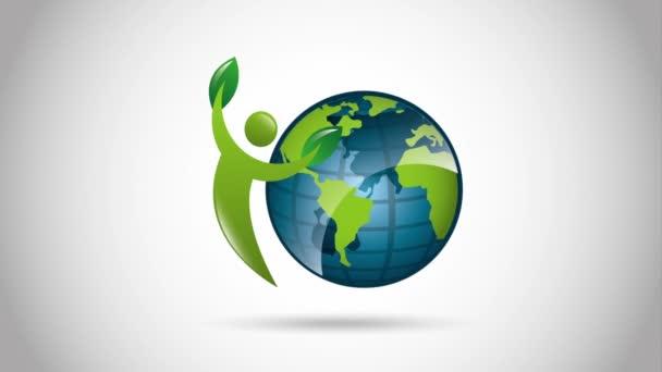 nature ecology enviromental
