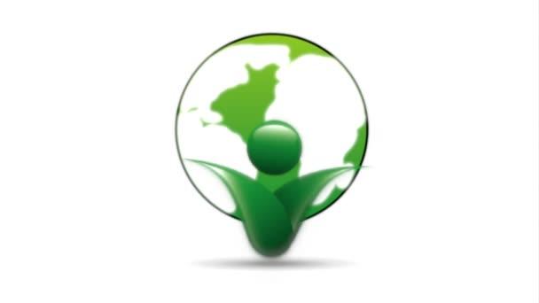 természetvédelmi ökológia környezetvédelmi
