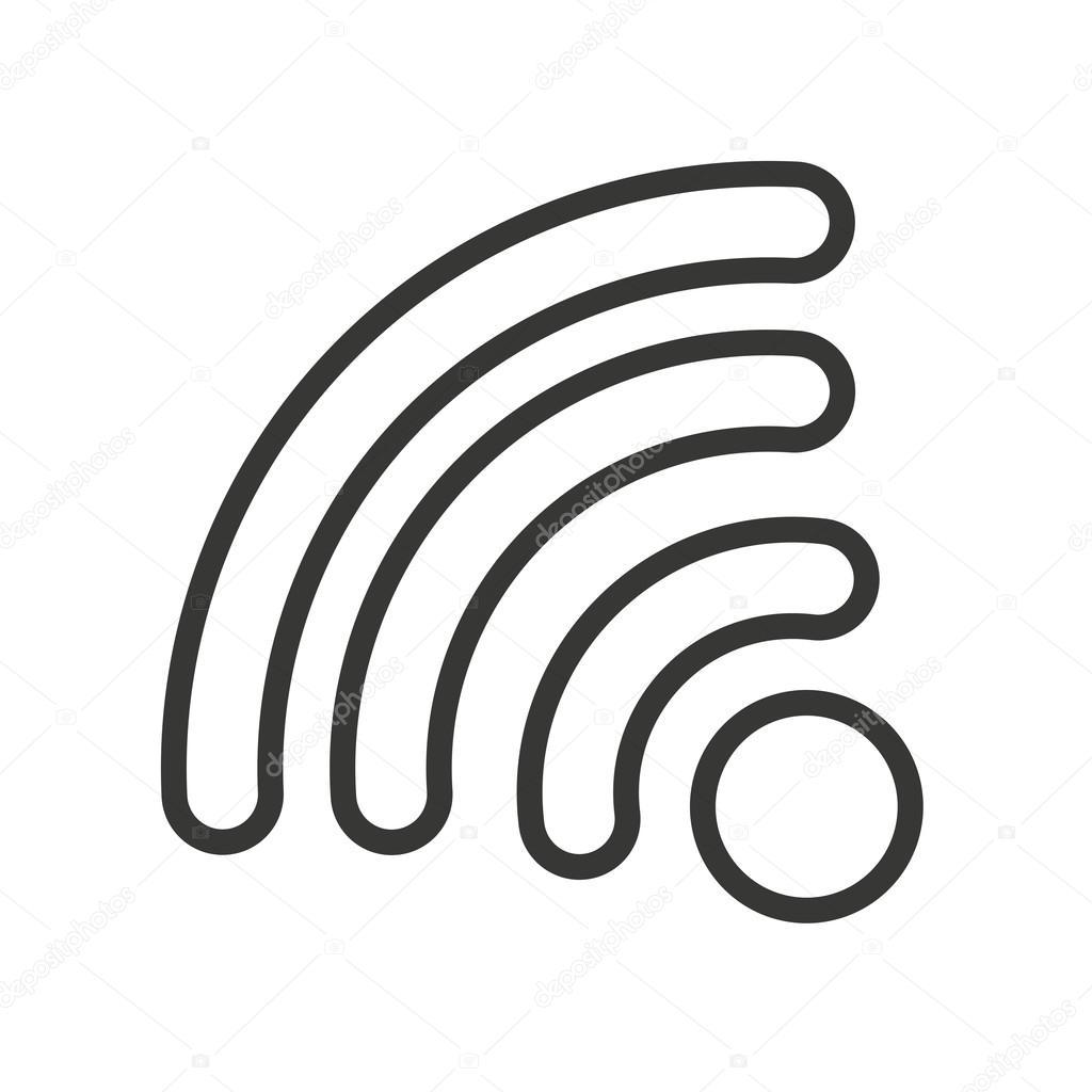 Best wifi jammer - wifi jammer cheap