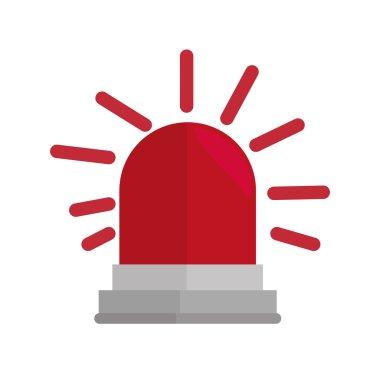 siren alarm emergency equipment