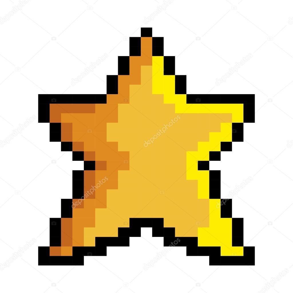 game star game