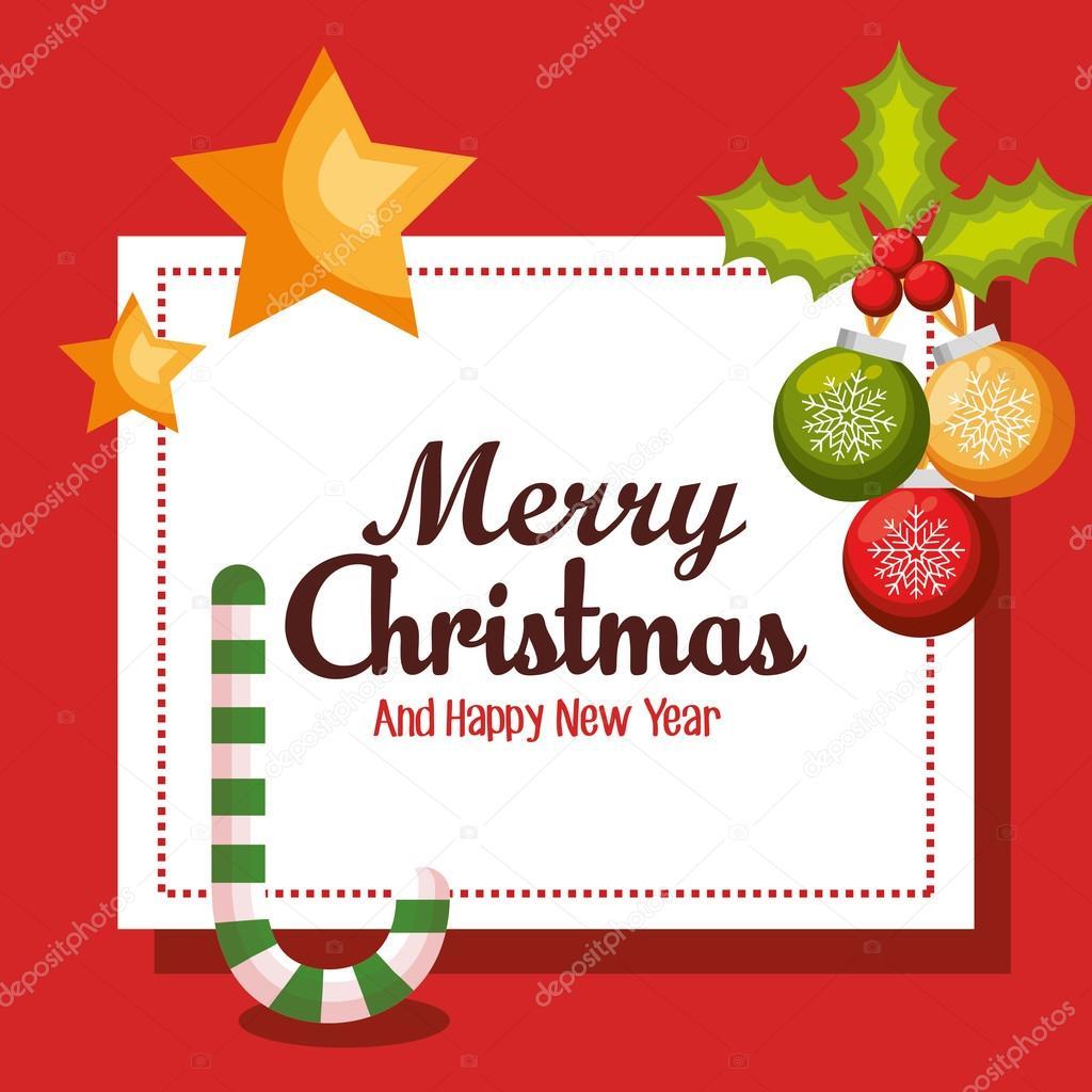Inicio Feliz Navidad.Imagenes Tarjeta Feliz Navidad Tarjeta Feliz Navidad